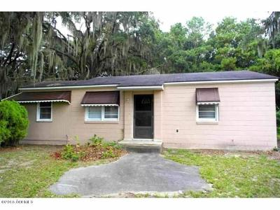 St. Helena Island SC Rental For Rent: $800