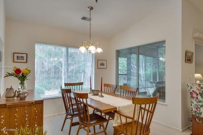 58 Purry, Bluffton, SC, 29909, Sun City Home For Sale