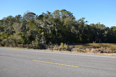 1713 Sea Island, St. Helena Island, SC, 29920, St Helena Island Home For Sale