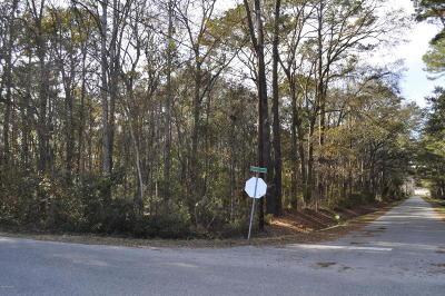 130 Savannah, Beaufort, SC, 29906, Burton Home For Sale