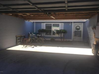 Beaufort County Condo/Townhouse For Sale: 900 Brotherhood Road #E-1
