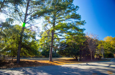 Beaufort, Beaufort Sc, Beaufot, Beufort Residential Lots & Land For Sale: 85 Tuscarora Avenue
