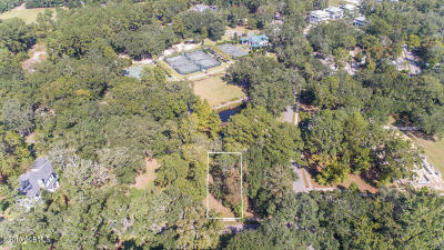 Burton Residential Lots & Land For Sale: 12 Treadlands Boulevard