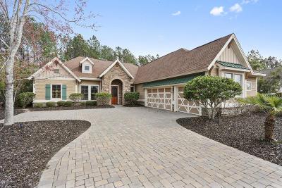 69 Hampton Lake, Bluffton, SC, 29910, Bluffton Home For Sale
