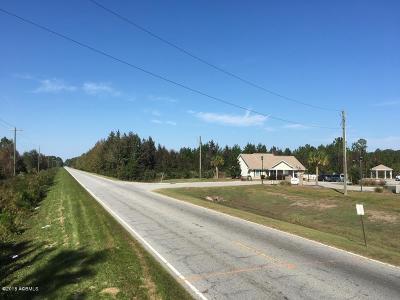 1675 Deerfield, Hardeeville, SC, 29927, Hardeeville Home For Sale