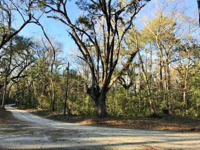 20 Huspa Creek Drive, Seabrook, 29940 Photo 3