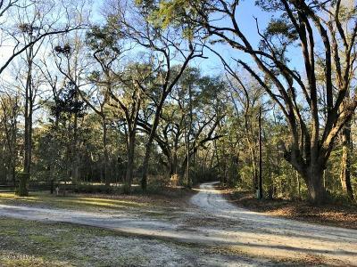 20 Huspa Creek Drive, Seabrook, 29940 Photo 10