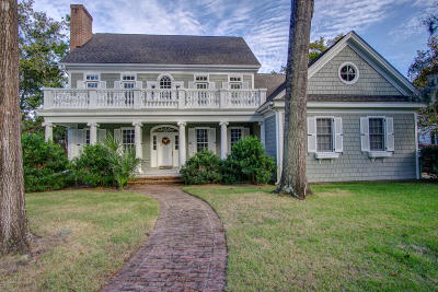 121 Five Oaks, Beaufort, SC, 29902, Beaufort Home For Sale