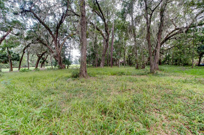 Callawassie Island Residential Lots & Land For Sale: 85 Winding Oak Drive