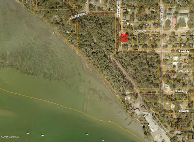 1213 16th, Port Royal, SC, 29935, Pt Royal Home For Sale