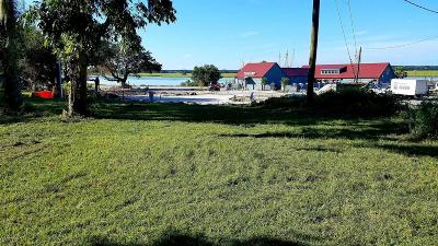 Port Royal Residential Lots & Land For Sale: 1117 12th Street