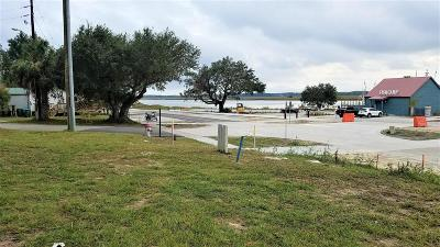 Port Royal Residential Lots & Land For Sale: 1116 11th Street