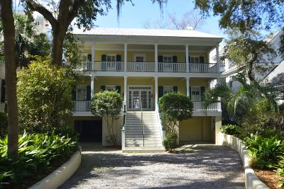 13 Waterside, Beaufort, SC, 29907, Ladys Island Home For Sale