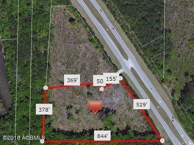1116 Independence, Hardeeville, SC, 29927, Hardeeville Home For Sale