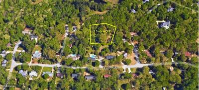 112 A Brockman, Mauldin, SC, 29662, Adjacent Counties Home For Sale
