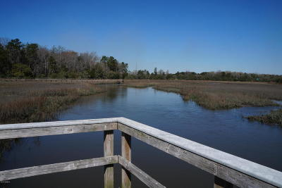 81 Bull Point, Seabrook, SC, 29940, Northern Beaufort County Home For Sale