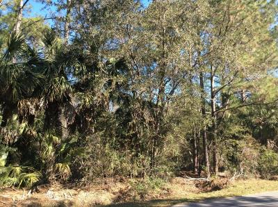 Beaufort, Beaufort Sc, Beaufot, Beufort Residential Lots & Land For Sale: 48 Meadowbrook Drive S