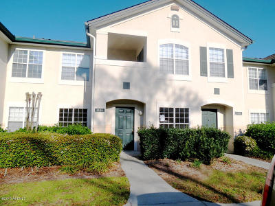 Beaufort County Condo/Townhouse For Sale: 897 Fording Island Road #1104