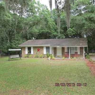 Rental For Rent: 12 Bent Oak Road