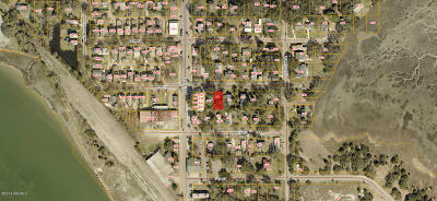 Port Royal Residential Lots & Land For Sale: 925 9th Street