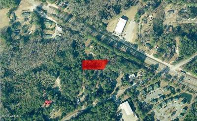 Beaufort, Beaufort Sc, Beaufot, Beufort Residential Lots & Land For Sale: Lot Near Laurel Bay