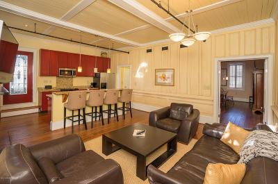 723 Bay, Beaufort, SC, 29902, Beaufort Home For Sale