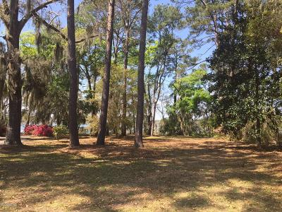 359 Cottage Farm, Beaufort, SC, 29902, Mossy Oaks Home For Sale