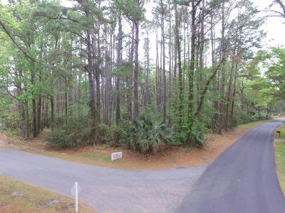 Residential Lots & Land For Sale: 2 Sequoia Court