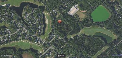 Tbd Old Fish Haul Rd, Hilton Head Island, SC, 29926, Hilton Head Island Home For Sale
