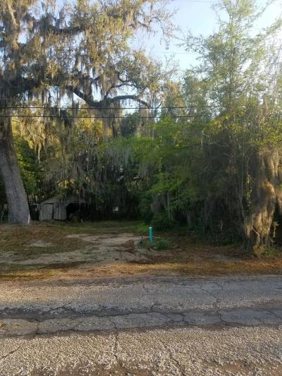 Port Royal Residential Lots & Land For Sale: 1008 A 12th Street