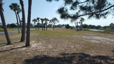 Beaufort County Residential Lots & Land For Sale: 9 Harbor Drive