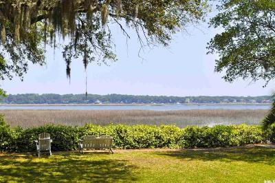 509 Pinckney, Beaufort, SC, 29902, Beaufort Home For Sale