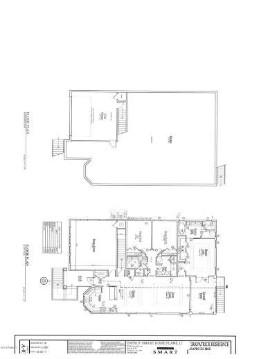 36 Oakland, St. Helena Island, SC, 29920, St Helena Island Home For Sale