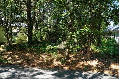 486 Bb Sams, St. Helena Island, SC, 29920, Dataw Island Home For Sale
