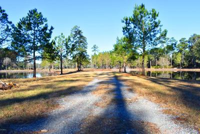 1367 Sea Island, St. Helena Island, SC, 29920, St Helena Island Home For Sale