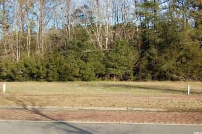 Beaufort, Beaufort Sc, Beaufot, Beufort Residential Lots & Land For Sale: 228 Coosaw Point Boulevard E