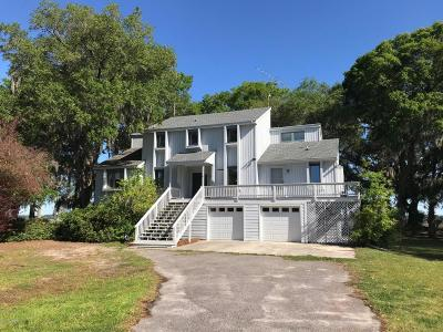 St Healena, St Helena, St Helena Is, St Helena Isl, St Helena Island, St. Helena, St. Helena Isalnd, St. Helena Island, St. Helens Single Family Home Under Contract - Take Backup: 32 Landing Hill Road
