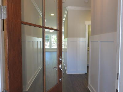 29 Fording, Bluffton, SC, 29910, Bluffton Home For Sale