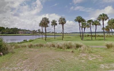 Fripp Island Residential Lots & Land For Sale: 11 & 12 High Dunes Lookout
