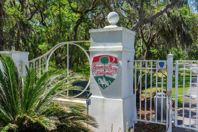 62 Bermuda Downs, St. Helena Island, SC, 29920, St Helena Island Home For Sale