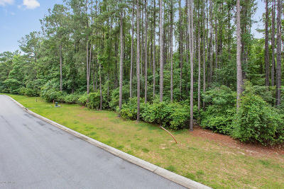 Bluffton Residential Lots & Land For Sale: 36 Driftwood Court W