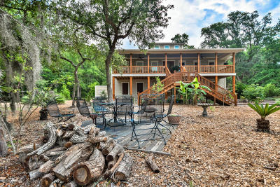 76 Pine View, Bluffton, SC, 29910, Bluffton Home For Sale