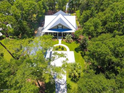 9 Salt Marsh Cove, Beaufort, SC, 29907, Ladys Island Home For Sale