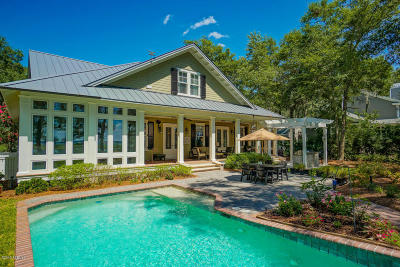 9 Salt Marsh Cove, Beaufort, 29907 Photo 4