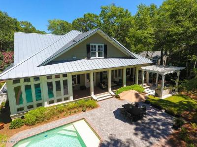 9 Salt Marsh Cove, Beaufort, 29907 Photo 6