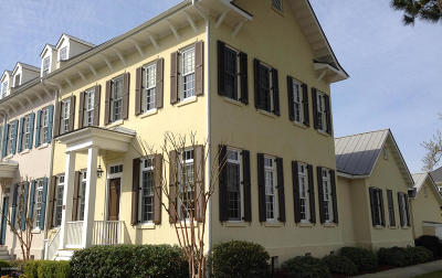 2 Assembly Row, Beaufort, SC, 29906, Burton Home For Sale