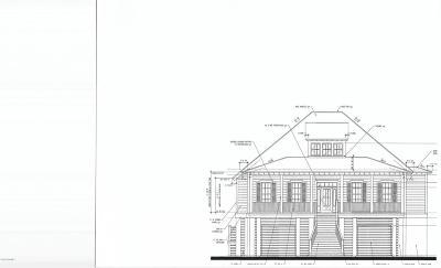 63a Front, St. Helena Island, SC, 29920, St Helena Island Home For Sale