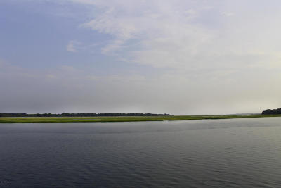 380 Distant Island, Beaufort, 29907 Photo 14