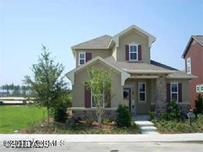 195 Garden Row, Hardeeville, SC, 29927, Hardeeville Home For Sale