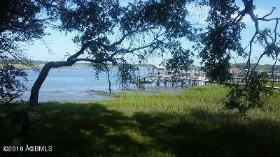 92 West River, Beaufort, SC, 29907, Ladys Island Home For Sale